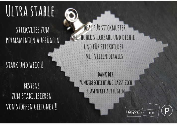 ultra stable3