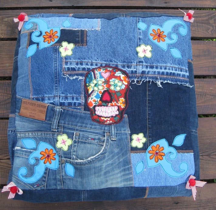 jeans-upcycling-ideen