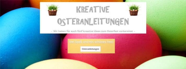 osteranleitung-banner