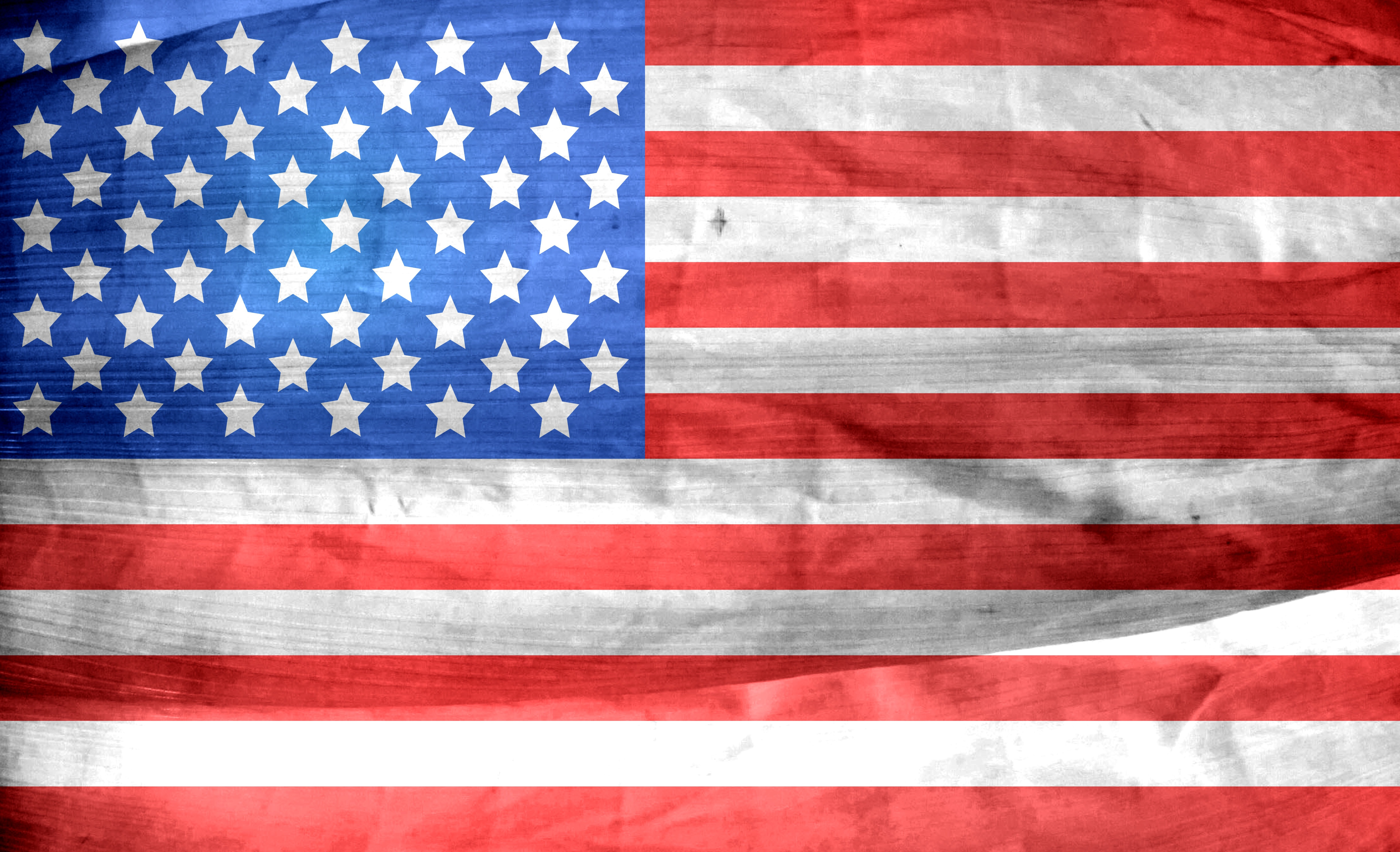 Blog Sulky of America